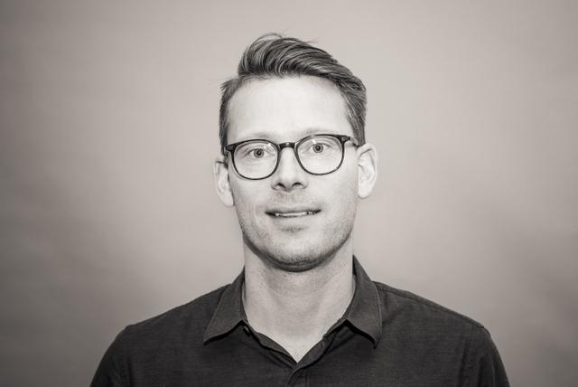 Anders Buhelt