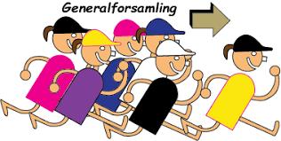 Generalforsamling-temagruppe-for-formænd-Staberg